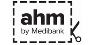 Ace Health Centre can help you get the most out of your Ahm by Medibank health fund