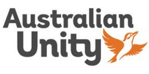 Ace Health Centre can help you get the most out of your Australian Unity health fund