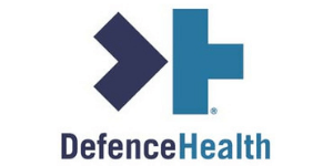 Ace Health Centre can help you get the most out of your Defence health fund