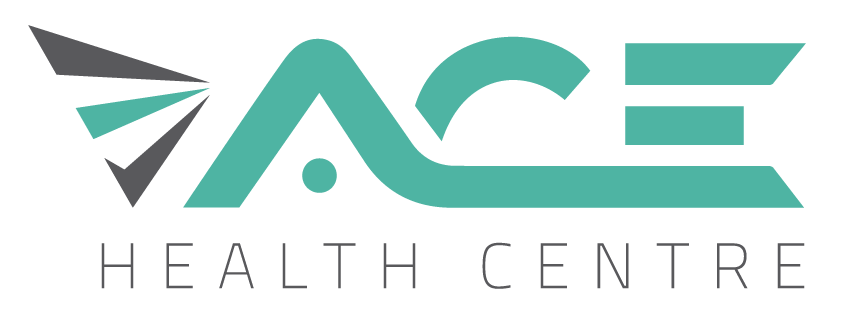 Ace Health Centre