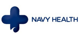 Ace Health Centre can help you get the most out of your Navy health fund
