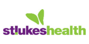 Ace Health Centre can help you get the most out of your St. Lukes health fund