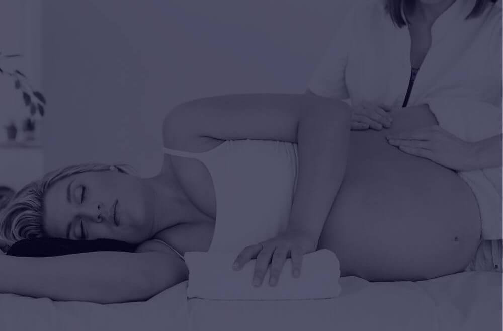 Women Physiotherapy. Best Physio Gold Coast. Best Physio for pregnant. Physiotherapy throughout the pregnancy. Best Women's physio. Ace Health Centre. Bulk billing physiotherapy. Private health funds physio.