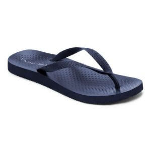 BEACH MANLY TOE POST SANDAL