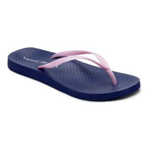 NOOSA TOE POST SANDAL
