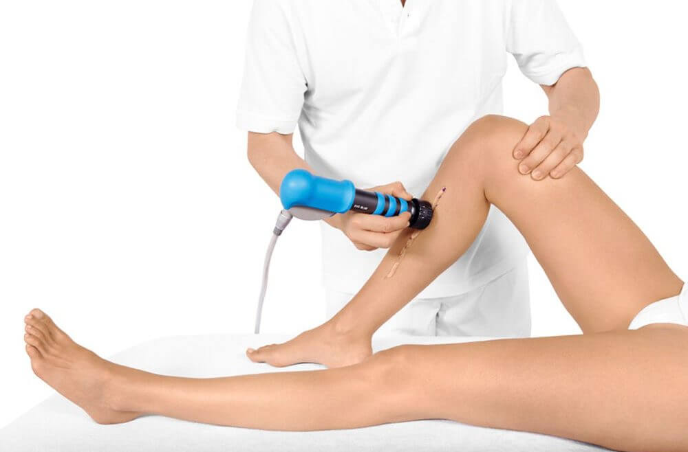 shock wave therapy gold coast