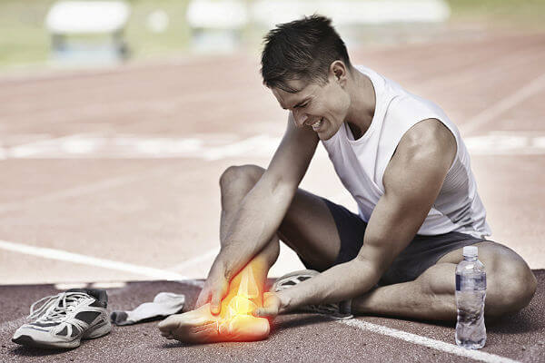 When Can I Return To Sport after an injury?