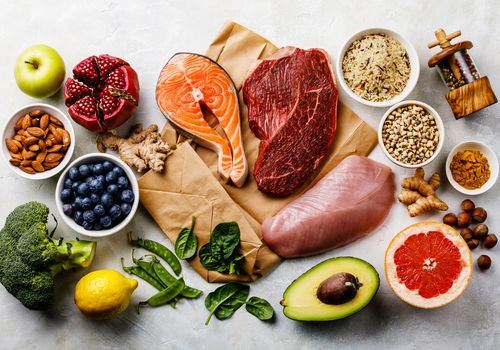 difference between a Dietitian and Nutritionist?